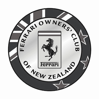 ferarri-owners-club-nz