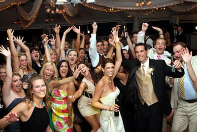wedding-dj-party-reception